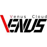 VENUS バージョンアップのお知らせ